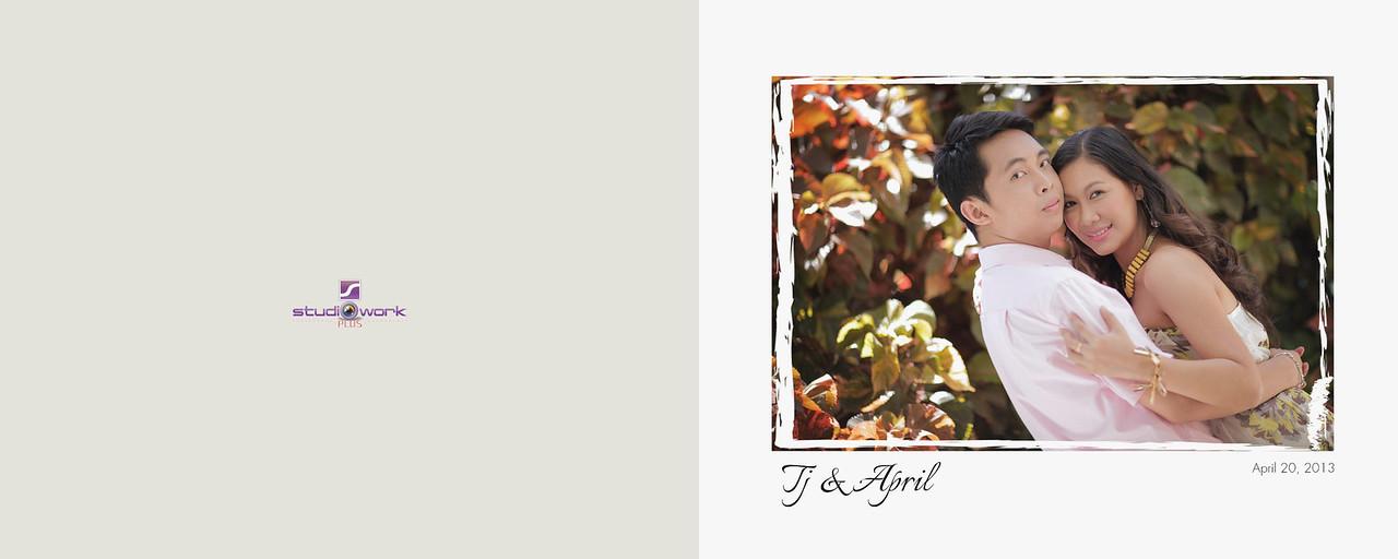 TJ & Rose Page001