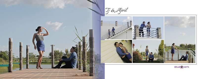 TJ & Rose Page011