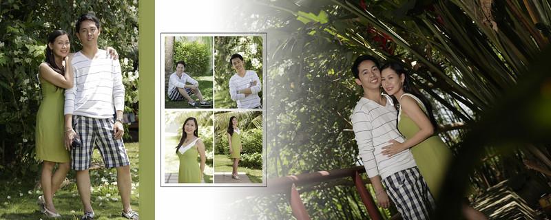 TJ & Rose Page002