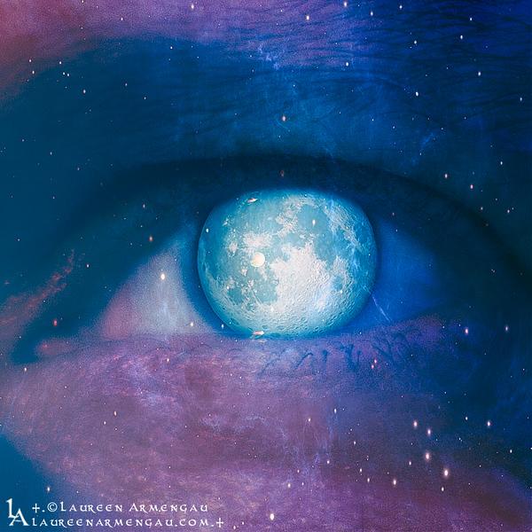 +.Eye Gazing.+