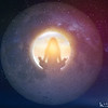 +.At the Heart of Mother Moon.+
