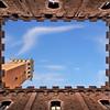 Palazzo Publico, Sienna