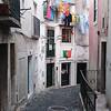 Alfama (Old Lisbon)