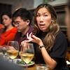 View More: http://oneworldjournalist.pass.us/networknextgenbelgasf