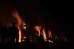 Christmas Bonfire Festival