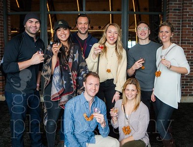 20180217 Chicago Cider Fest-102