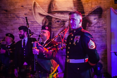 2015 11 10 240th Marine Corp Birthday _Old Crow-0523