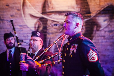 2015 11 10 240th Marine Corp Birthday _Old Crow-0521