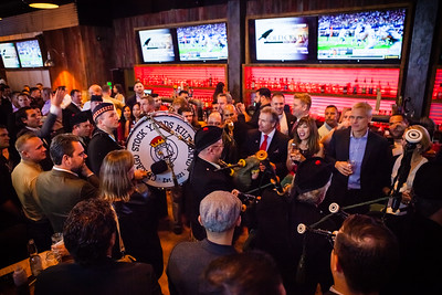 2015 11 10 240th Marine Corp Birthday _Old Crow-0474