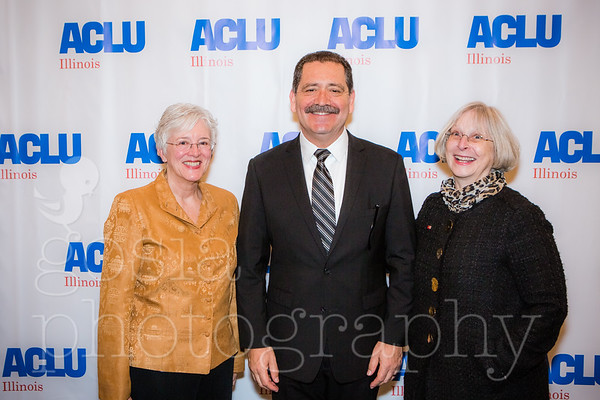 20190315 ACLU Fight for a More Perfect union-21