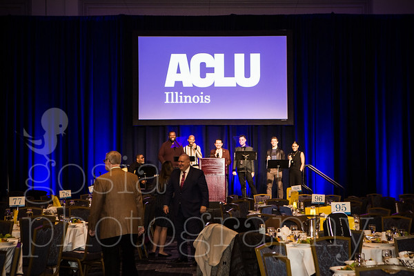 20190315 ACLU Fight for a More Perfect union-2