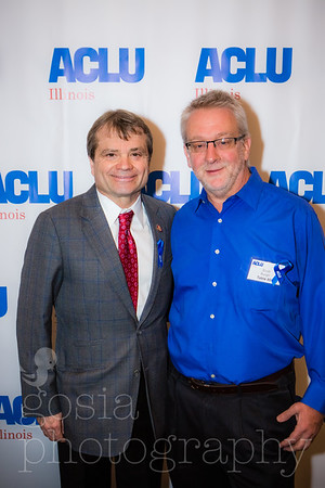 20190315 ACLU Fight for a More Perfect union-16