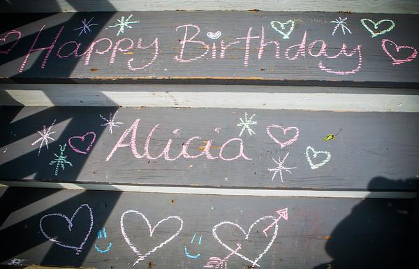 2017 08 20 Alicia's 1st Birthday Celebration-4582
