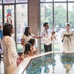 2017 08 06 Amelia's Baptism-3963