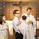 2017 08 06 Amelia's Baptism-3992