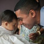 2017 08 06 Amelia's Baptism-3837