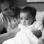 2017 08 06 Amelia's Baptism-3891