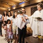 2017 08 06 Amelia's Baptism-3996