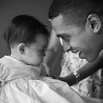 2017 08 06 Amelia's Baptism-3836