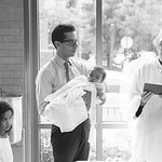 2017 08 06 Amelia's Baptism-3964