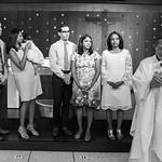 2017 08 06 Amelia's Baptism-3949