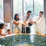 2017 08 06 Amelia's Baptism-3970