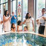 2017 08 06 Amelia's Baptism-3980