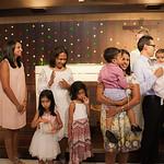 2017 08 06 Amelia's Baptism-4000