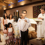 2017 08 06 Amelia's Baptism-3999