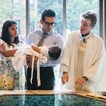 2017 08 06 Amelia's Baptism-3969