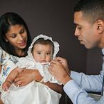 2017 08 06 Amelia's Baptism-3843