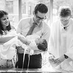 2017 08 06 Amelia's Baptism-3976
