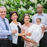 2017 08 06 Amelia's Baptism-4015