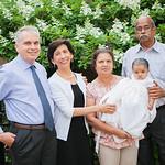 2017 08 06 Amelia's Baptism-4012