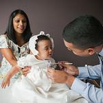 2017 08 06 Amelia's Baptism-3841