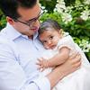 2017 08 06 Amelia's Baptism-4040