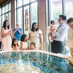 2017 08 06 Amelia's Baptism-3984