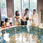 2017 08 06 Amelia's Baptism-3973