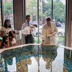 2017 08 06 Amelia's Baptism-3961