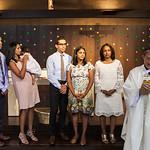 2017 08 06 Amelia's Baptism-3948