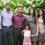 2017 08 06 Amelia's Baptism-4029