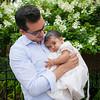 2017 08 06 Amelia's Baptism-4043