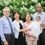 2017 08 06 Amelia's Baptism-4013