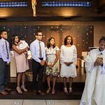 2017 08 06 Amelia's Baptism-3947
