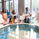 2017 08 06 Amelia's Baptism-3968