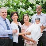 2017 08 06 Amelia's Baptism-4014