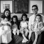 2017 08 06 Amelia's Baptism-3871