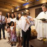2017 08 06 Amelia's Baptism-3997
