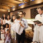 2017 08 06 Amelia's Baptism-3995