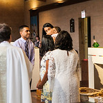 2017 08 06 Amelia's Baptism-3944